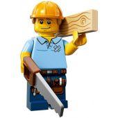 Σειρά 13 Carpenter