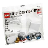 Mindstorms Education (LME) Replacement Pack 5