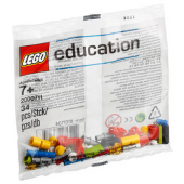 WeDo Replacement Pack 2