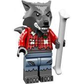 Series 14 Werewolf