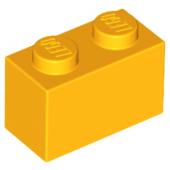 Brick 1X2