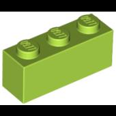 Brick 1X3