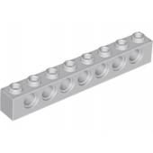 Technic Brick 1X8