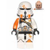 Airborne Clone Trooper