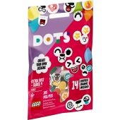 Extra DOTS - Series 4