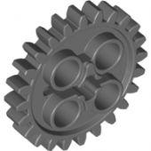 Gear Wheel Z24
