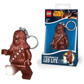 Chewbacca Key Light