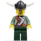 Viking Warrior 3c