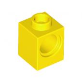 Technic Brick 1X1