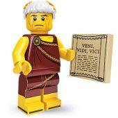 Series 9 Roman Emperor