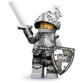 Σειρά 9 Heroic Knight
