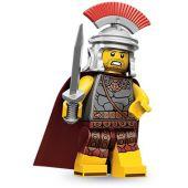 Σειρά 10 Roman Commander