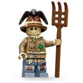 Σειρά 11 Scarecrow