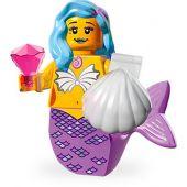 Marsha Queen of the Mermaids