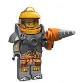 Σειρά 12 Space Miner