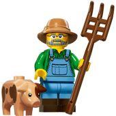 Series 15 Farmer