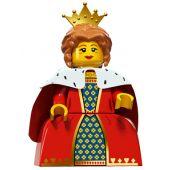 Series 15 Queen