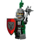 Series 15 Frightening Knight