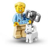 Σειρά 16 Dog Show Winner