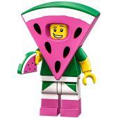 Watermelon Dude