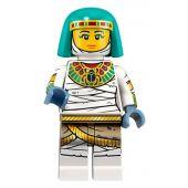 Σειρά 19 Mummy Queen