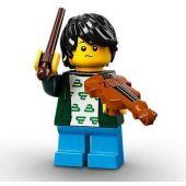 Σειρά 21 Violin Kid