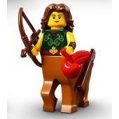 Σειρά 21 Centaur Warrior