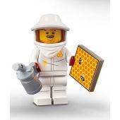 Σειρά 21 Beekeeper