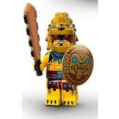 Σειρά 21 Ancient Warrior