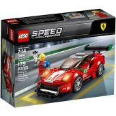 "Ferrari 488 GT3 ""Scuderia Corsa"""