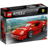 Ferrari F40 Competizione