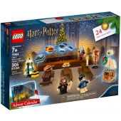 Harry Potter Advent Calendar