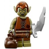 Series 13 Goblin