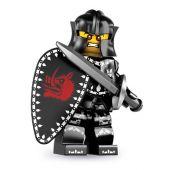 Σειρά 7 Evil Knight