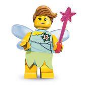 Series 8 Fairy