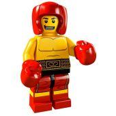 Series 5 Boxer