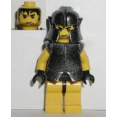 Rogue Knight 2
