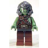 Troll Warrior 3