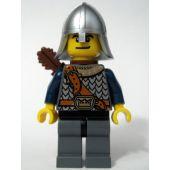 Fantasy Era - Crown Knight