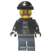 City Bandit