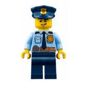 Police - City