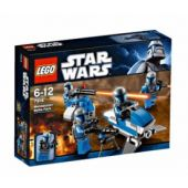 Mandalorian Battle Pack