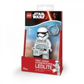 Storm Trooper Key Light