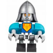 King's Bot