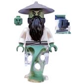 Master Yang