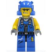 Power Miner