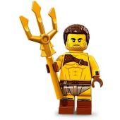 Series 17 Roman Gladiator