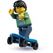 Series 1 Skater