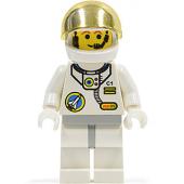 Astronaut C1