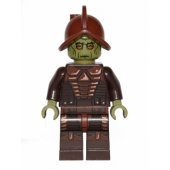 Neimoidian Warrior